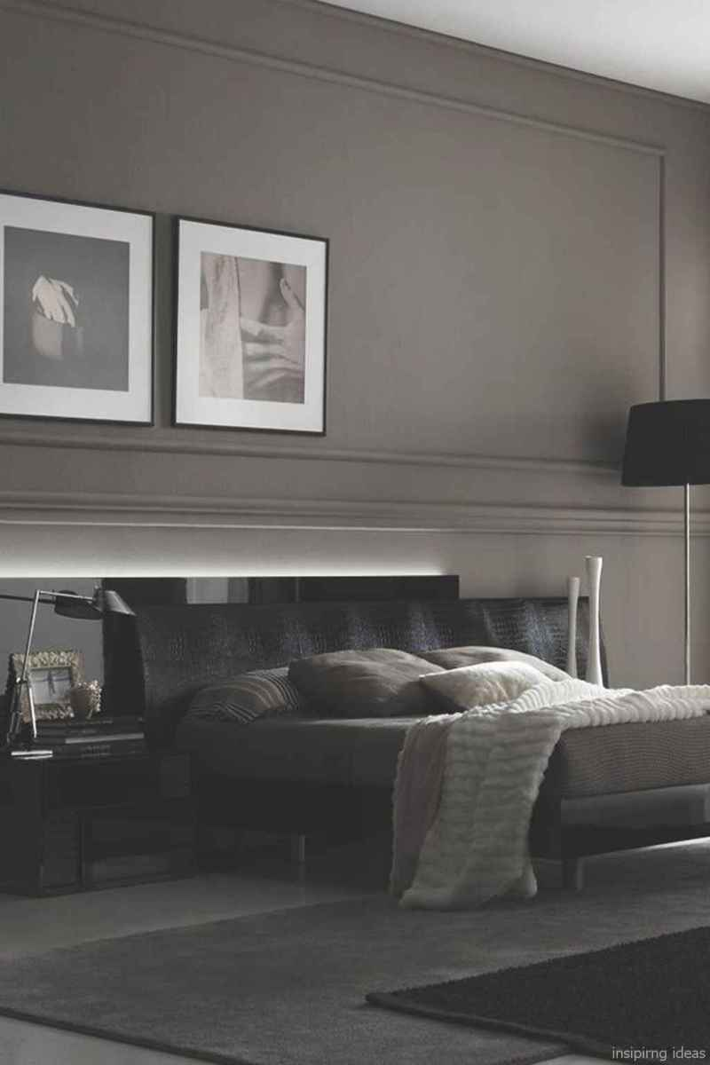 26 Simple Bedroom Design Ideas for Small Space