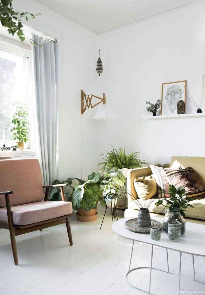 29 Chic Apartment Decorating Ideas