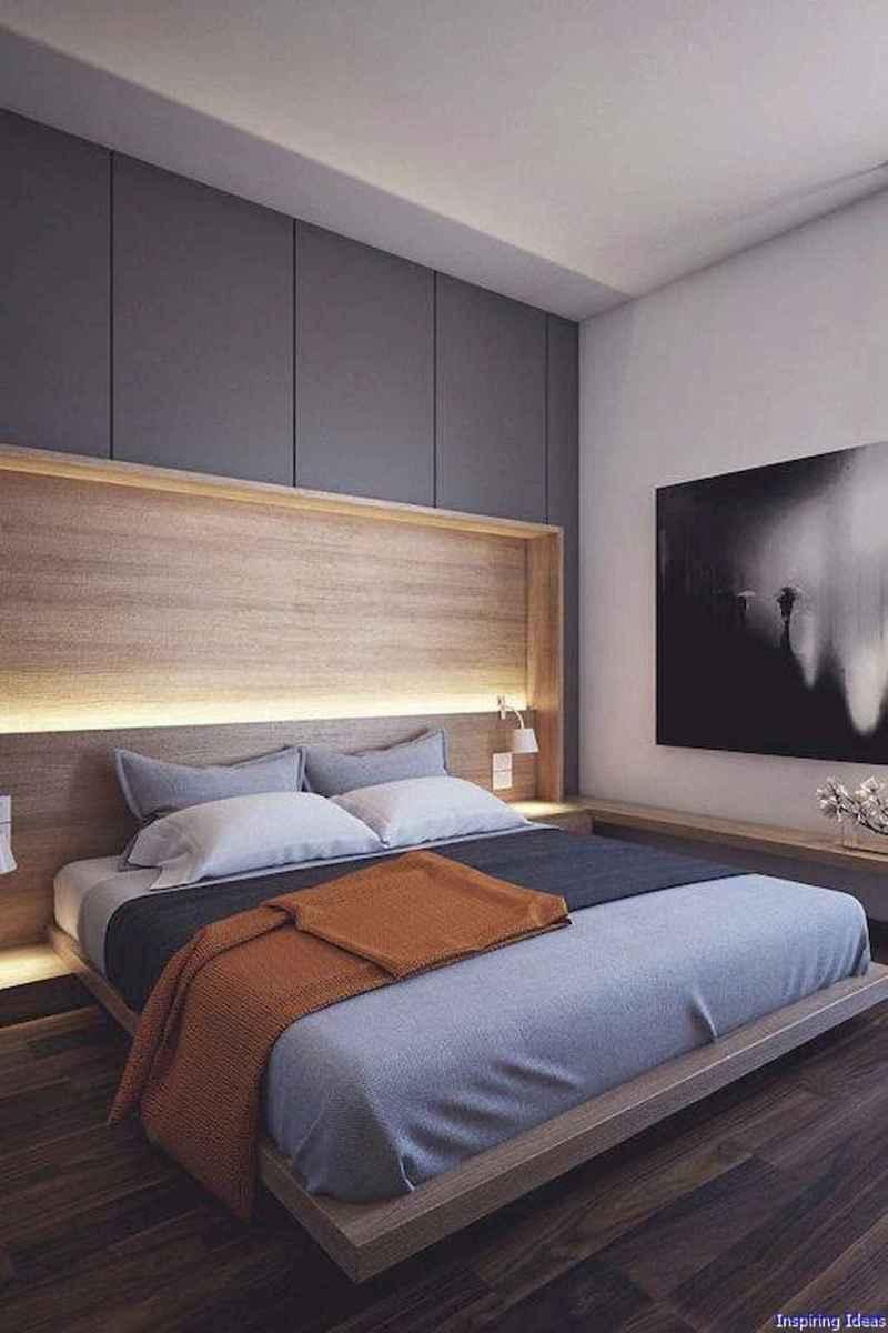 30 Beautiful Bedroom Decorating Ideas