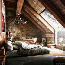 31 Simple Bedroom Design Ideas for Small Space