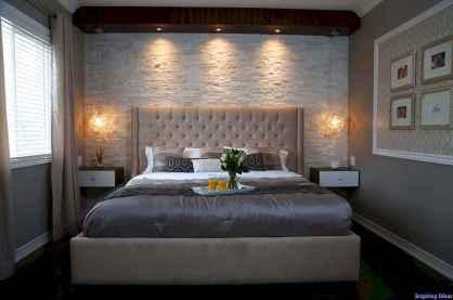 33 Beautiful Bedroom Decorating Ideas