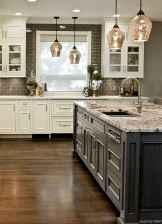 34 Small Modern Kitchen Design Ideas