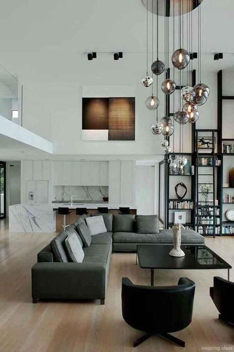 35 Chic Apartment Decorating Ideas