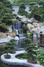 35 Inspiring Garden Landscaping Design Ideas
