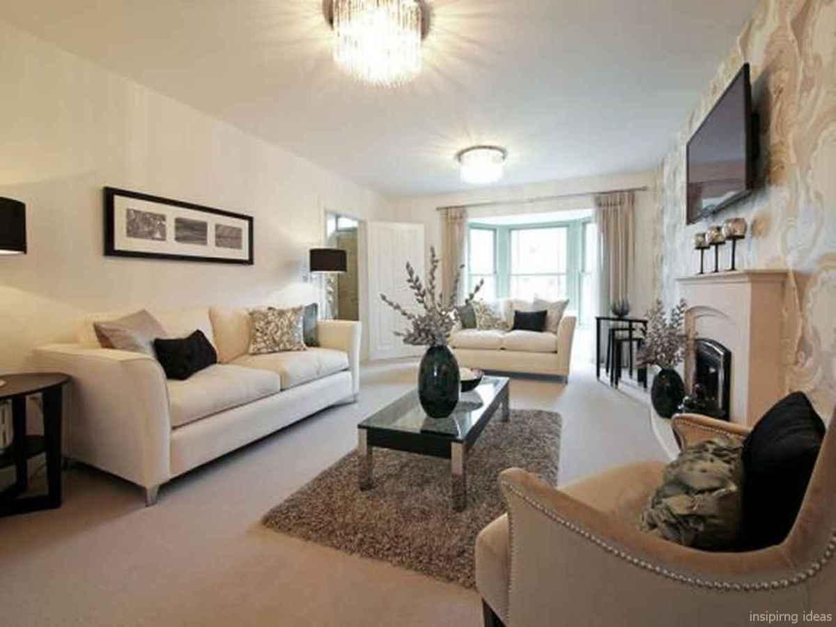 36 Cheap Modern Apartment Living Room Decorating Ideas