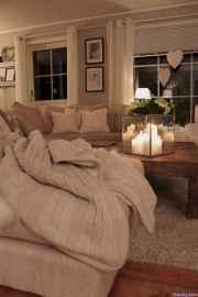 36 Cozy Living Room Decorating Ideas