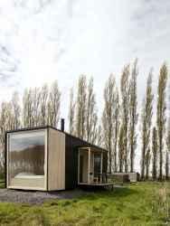 36 Genius Container House Design Ideas