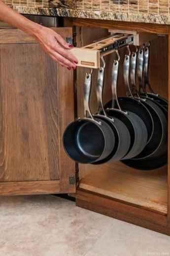 36 Small Modern Kitchen Design Ideas