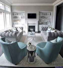 37 Cozy Living Room Decorating Ideas