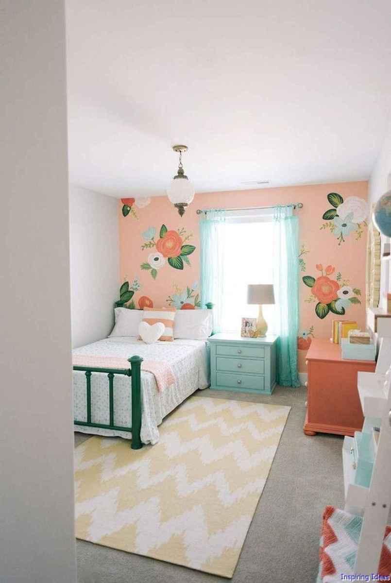 38 Beautiful Bedroom Decorating Ideas