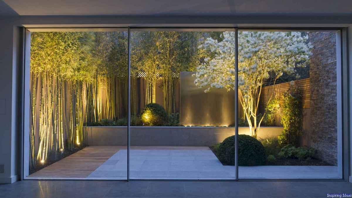 38 Inspiring Garden Landscaping Design Ideas