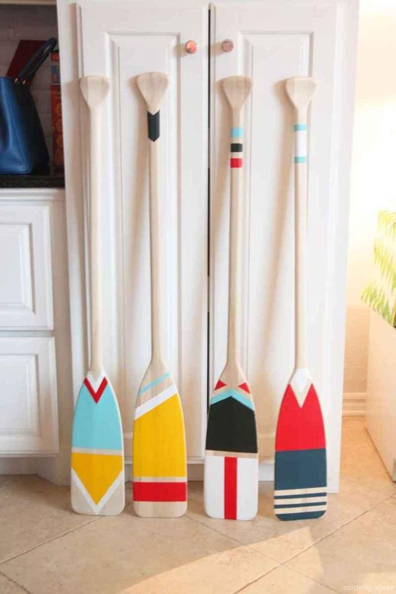 39 Modern Living Room Color Schemes Decor Ideas