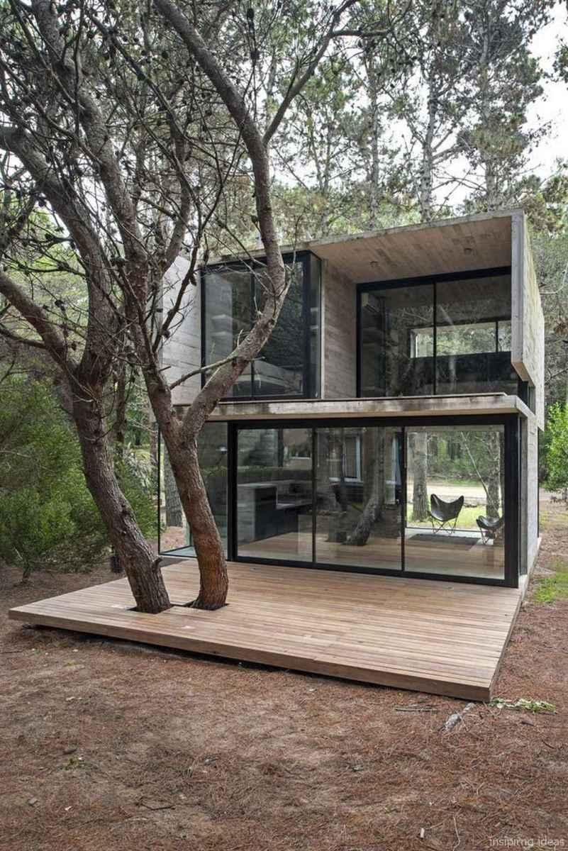 40 Genius Container House Design Ideas
