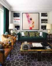 41 Chic Apartment Decorating Ideas
