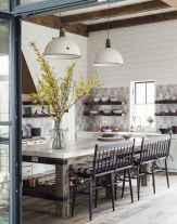 42 Fabulous Modern Kitchen Island Ideas
