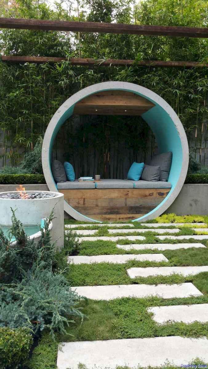 42 Inspiring Garden Landscaping Design Ideas