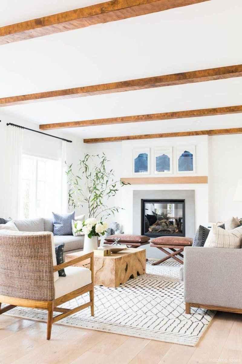43 Cheap Modern Apartment Living Room Decorating Ideas