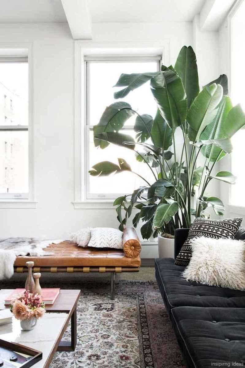 43 Chic Apartment Decorating Ideas
