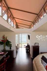 44 Genius Container House Design Ideas