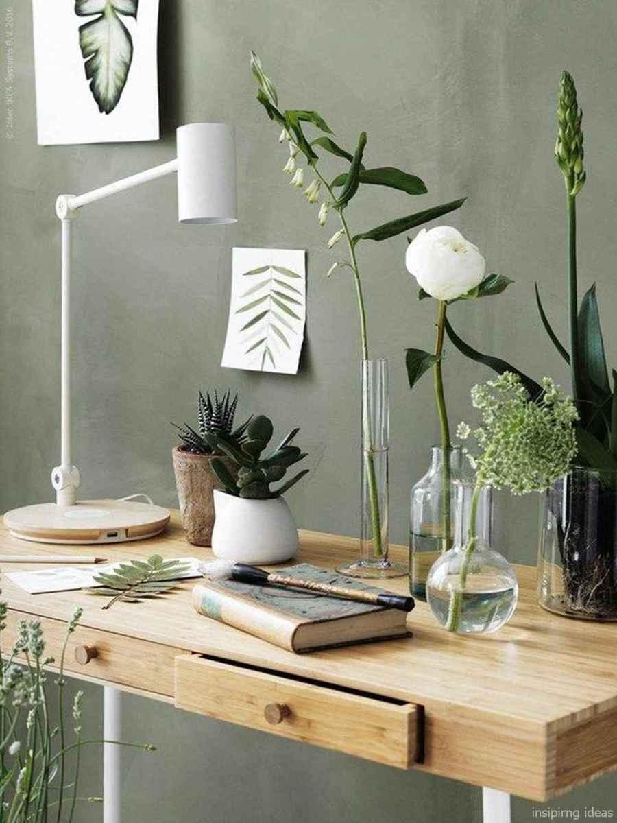 44 Modern Living Room Color Schemes Decor Ideas