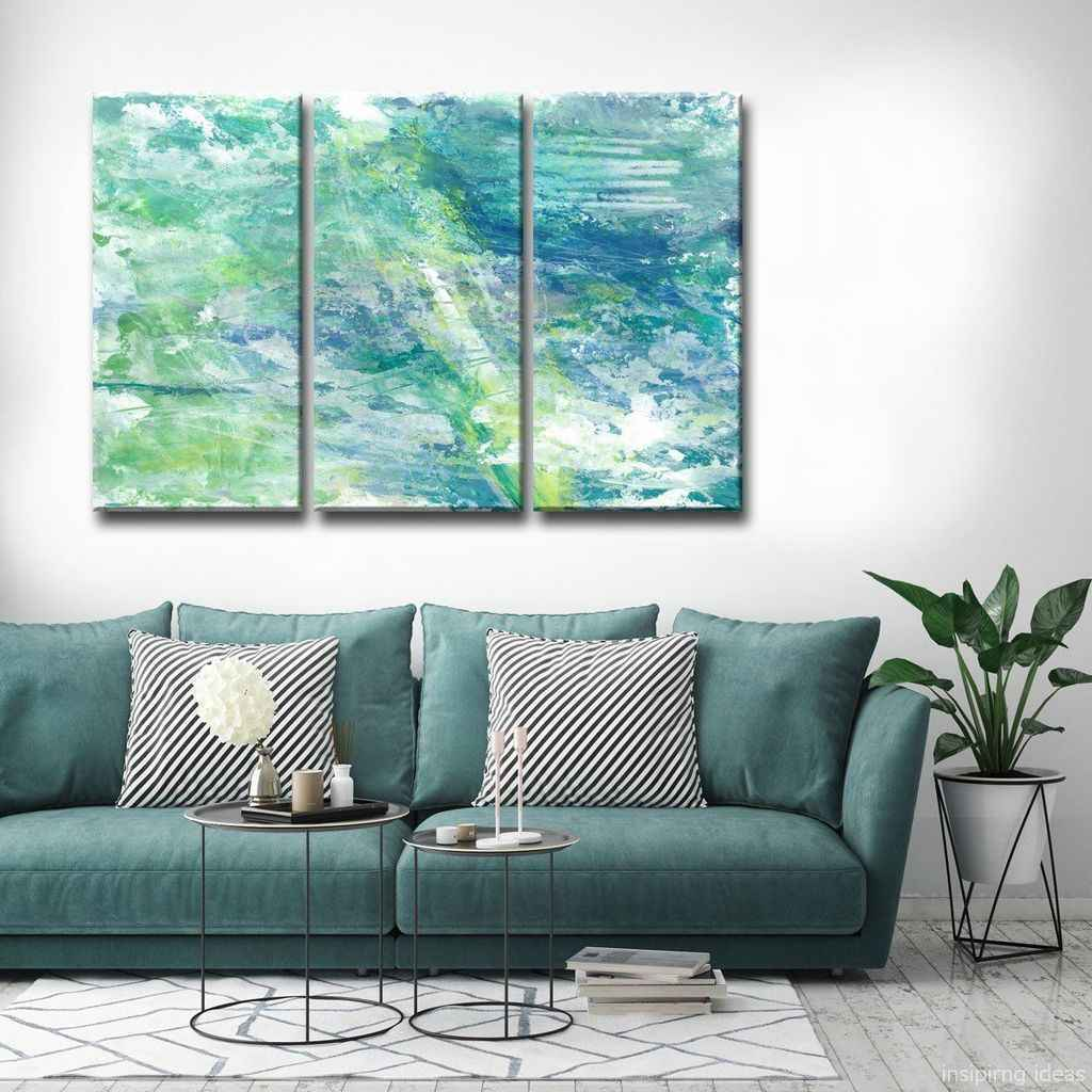 47 Cheap Modern Apartment Living Room Decorating Ideas