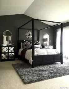 52 Beautiful Bedroom Decorating Ideas