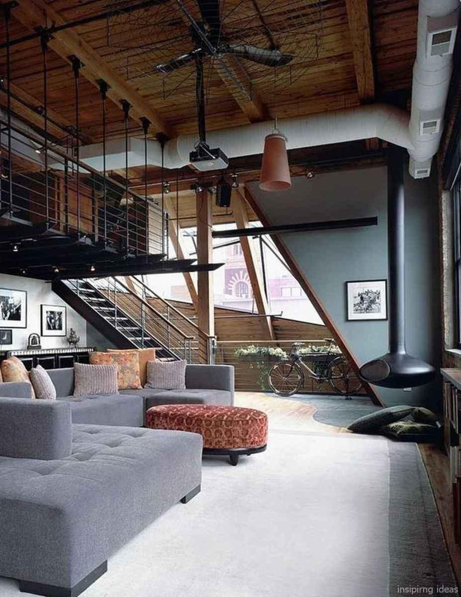 52 Modern Living Room Color Schemes Decor Ideas