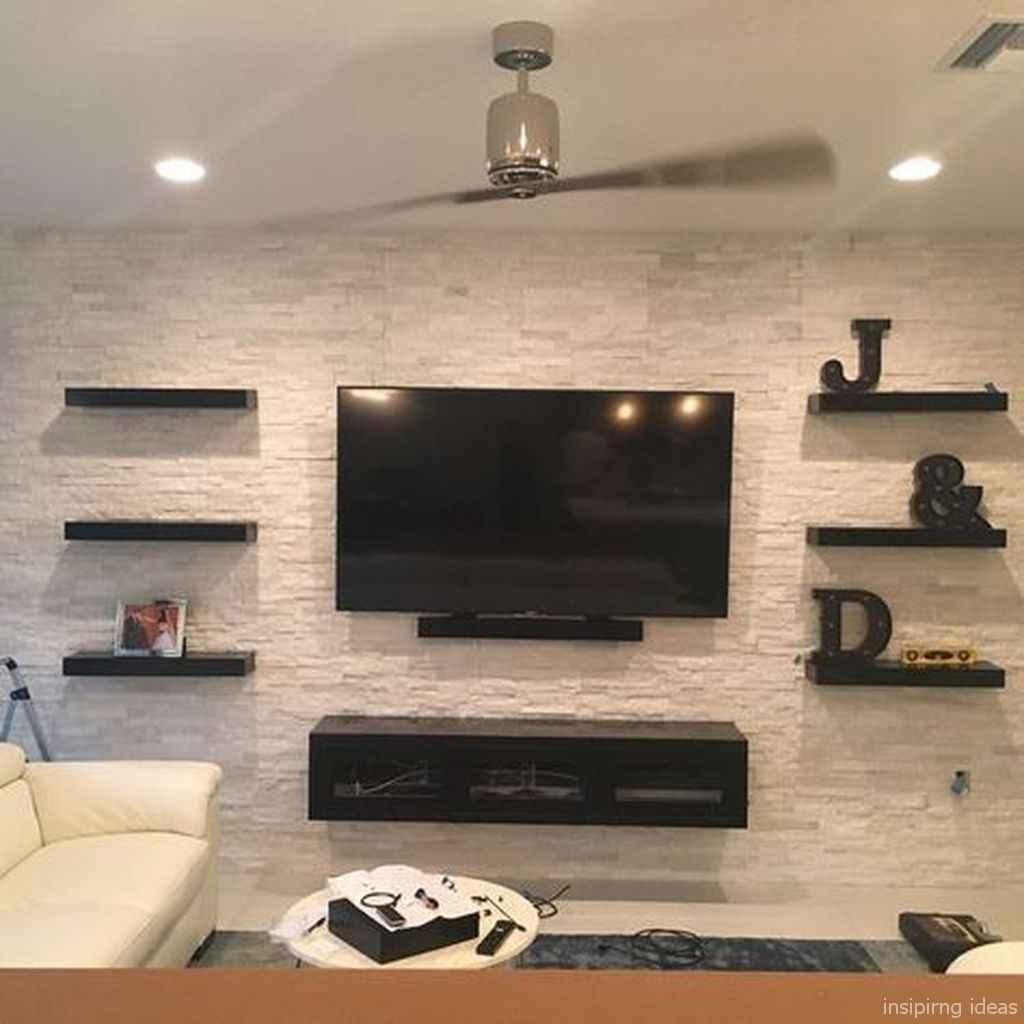 54 Chic Apartment Decorating Ideas