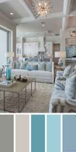 56 Cozy Living Room Decorating Ideas