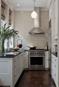 56 Small Modern Kitchen Design Ideas