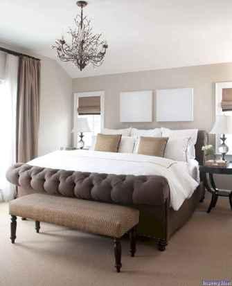 58 Beautiful Bedroom Decorating Ideas
