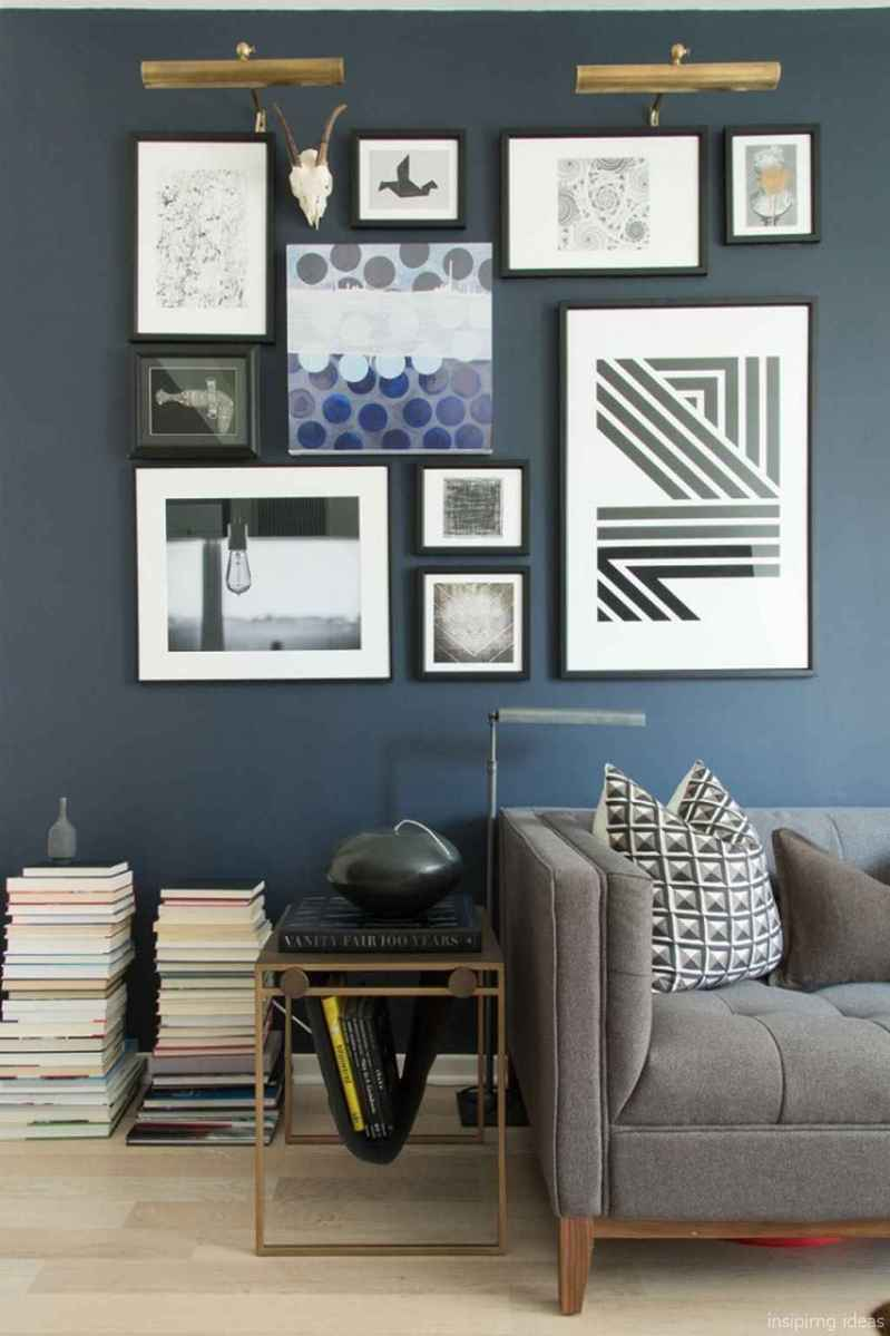 60 Chic Apartment Decorating Ideas