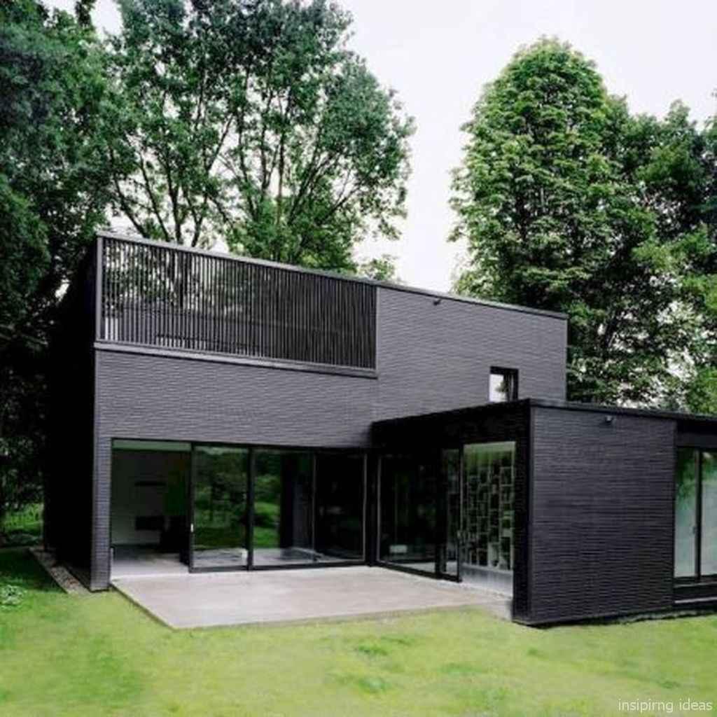 61 Genius Container House Design Ideas