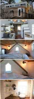 61 Modern Small Farmhouse Exterior Design Ideas
