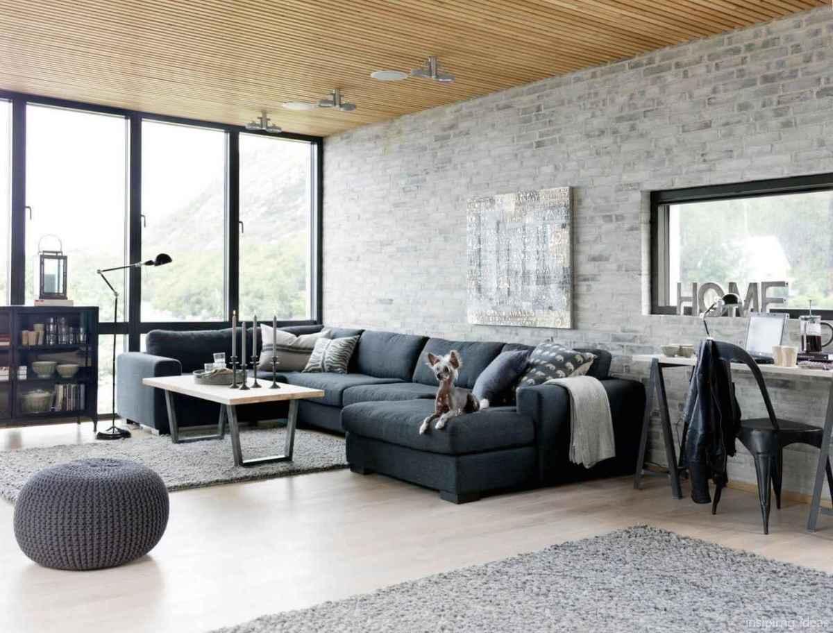 62 Chic Apartment Decorating Ideas