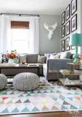 62 Cozy Living Room Decorating Ideas