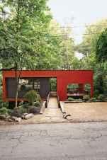 62 Genius Container House Design Ideas