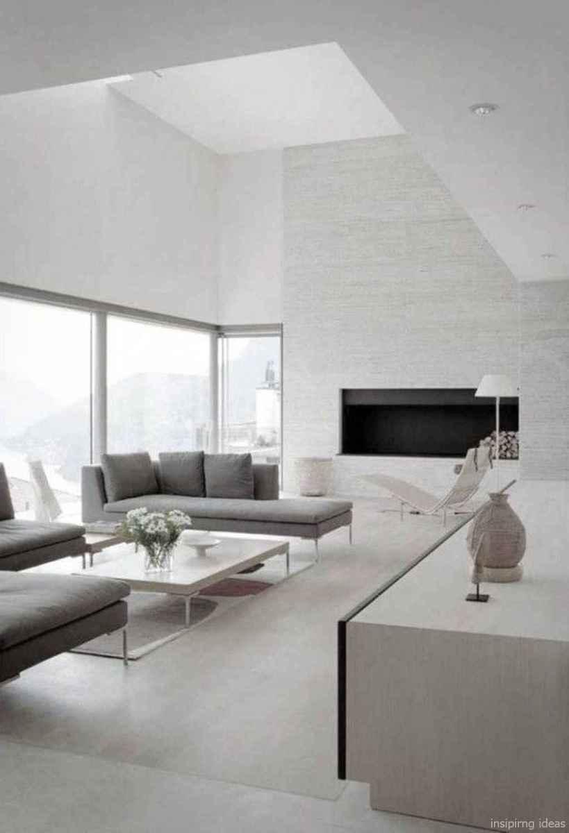63 Modern Living Room Color Schemes Decor Ideas
