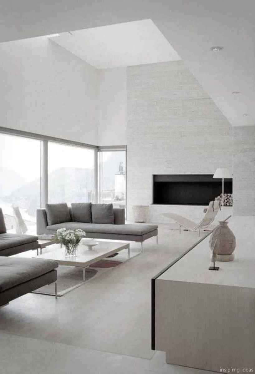 63 Modern Living Room Color Schemes Decor Ideas