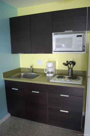 63 Small Modern Kitchen Design Ideas