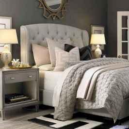 65 Beautiful Bedroom Decorating Ideas
