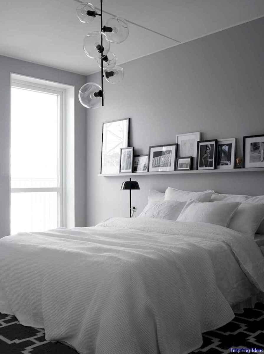 67 Beautiful Bedroom Decorating Ideas