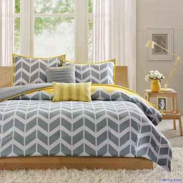 72 Beautiful Bedroom Decorating Ideas