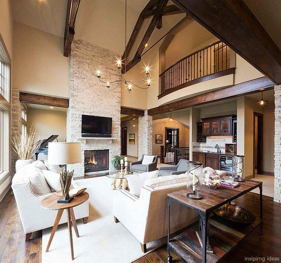 72 Modern Living Room Color Schemes Decor Ideas