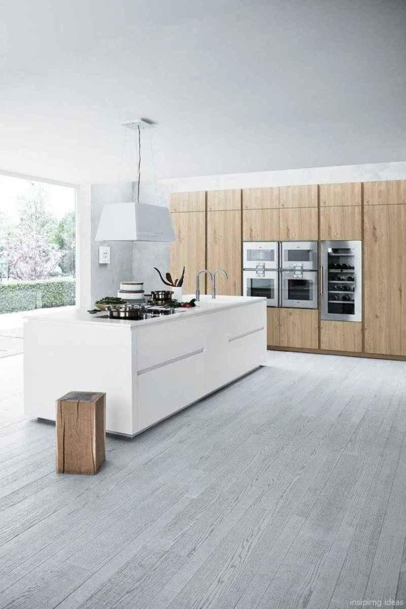 75 Fabulous Modern Kitchen Island Ideas