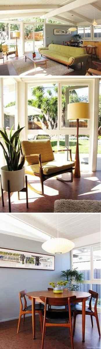 76 Modern Living Room Color Schemes Decor Ideas