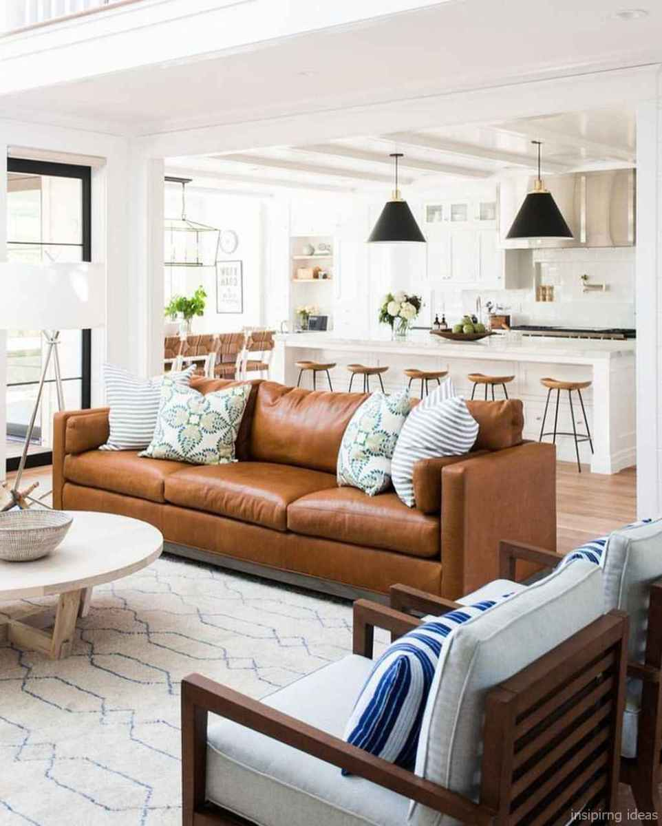 78 Modern Living Room Color Schemes Decor Ideas