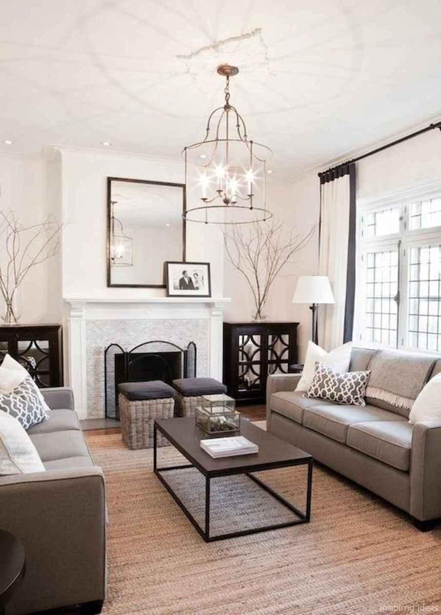 93 Modern Living Room Color Schemes Decor Ideas