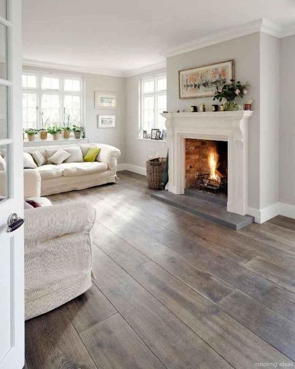 94 Modern Living Room Color Schemes Decor Ideas