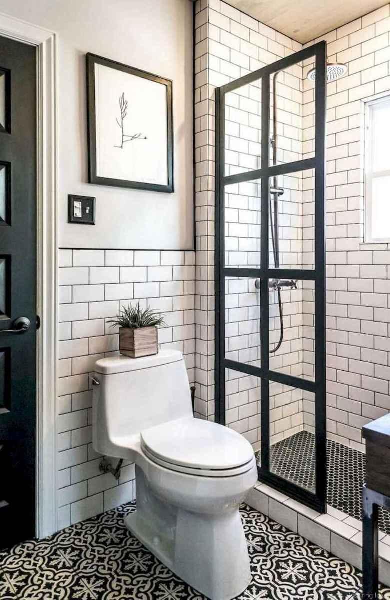 17 Genius Small Bathroom Makeover Ideas